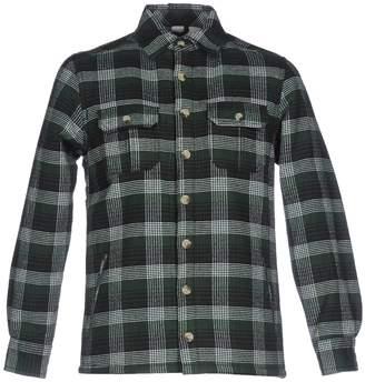 Scout Jackets - Item 41701010PM