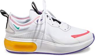 Nike Women's Air Max Dia Sneakers