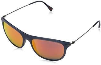 Prada Sport Sunglasses 01PSSUN_JAP6Y1 ( mm)