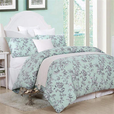 Wayfair Portico Duvet Cover Set