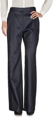 ATEA OCEANIE Casual pants - Item 13015418SS