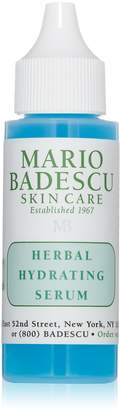 Mario Badescu herbal hydrating serum 1oz