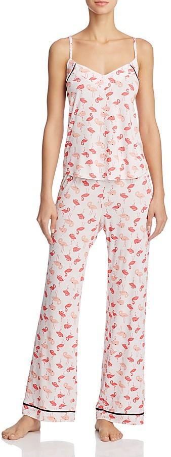 CosabellaCosabella Cami Pajama Set - 100% Exclusive