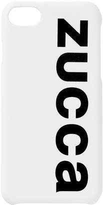 Zucca (ズッカ) - ZUCCa / S LOGO iPhone ケース / iPhoneケース