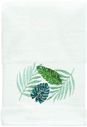 Bacova Guild Kauai Bath Towel