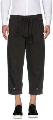 Paura 3/4-length shorts