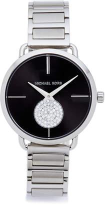 Michael Kors Partia Watch