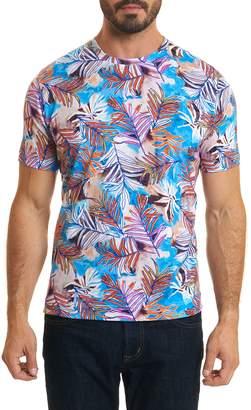 Robert Graham Freshwater Classic Fit T-Shirt