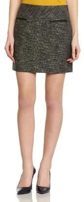 Mexx Women's Skirt Skirt