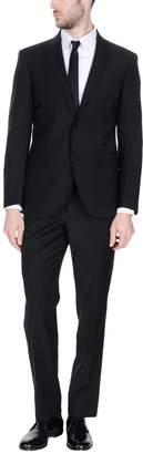 Calvin Klein Suits - Item 49378722IV