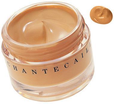Chantecaille future skin (shea)