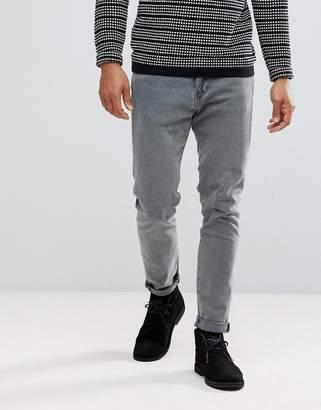 Levi's Levis 510 Skinny Jeans Chalkboard