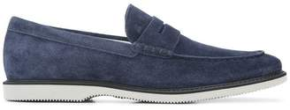Hogan Club H262 loafers