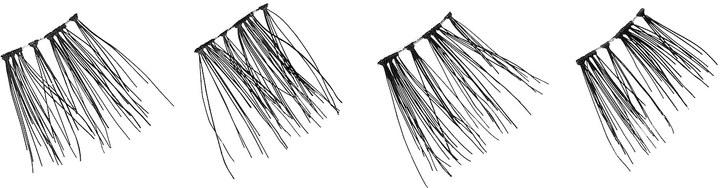 Sephora False Eye Lashes