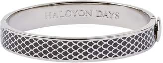 Palladium Halcyon Days Salamander Bangle