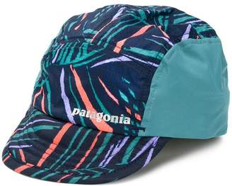 735df4f1 Mens Patagonia Hats - ShopStyle