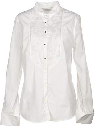 Bagutta Shirts - Item 38769681CR