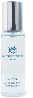 DAY Birger et Mikkelsen Southern Tide Blue - Travel Size