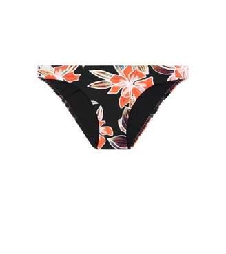 Heidi-Klum-Swim Vallie De Mai Slim Classic Bikini
