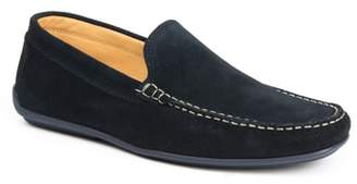 Heller Austen 'Meridians' Loafer
