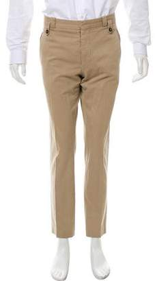 Maison Margiela Slim Pants