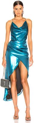 Haney Holly Dress