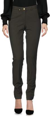 Pamela Henson Casual pants - Item 13207008IC