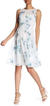 Hobbs London Cora Dress