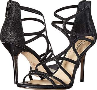 Vince Camuto Imagine Women's Ranee Heeled Sandal