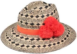 Helene Berman London Hats - Item 46620310XQ