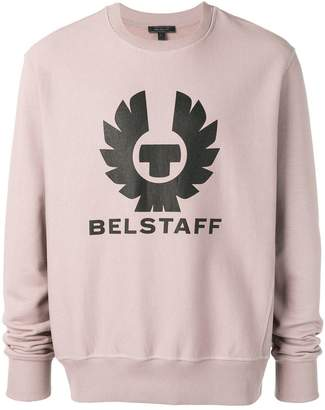 Belstaff Holmswood sweatshirt