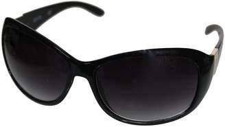 Kenneth Cole Women's Rectangle Sunglasses