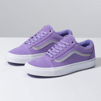 Jelly Sidestripe Old Skool