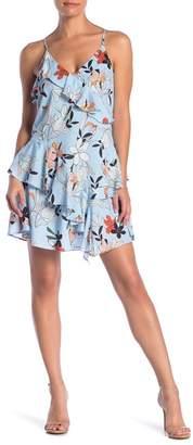 Parker Holly Dress