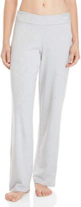 La Perla Knit Pajama Pants