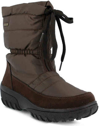 Spring Step Lucerne Boot - Women's