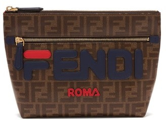 Fendi evening handbags shopstyle