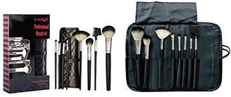Cameo Professional Brush & Roll Bag