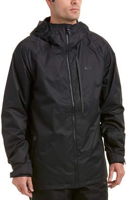 Oakley Jackpot 10K Biozone Shell Jacket