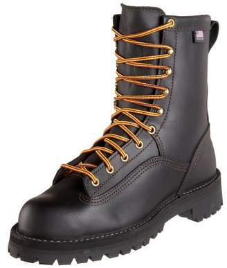 Danner Men's Rain Forest Uninsulated Work Boot