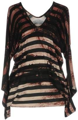 Vivienne Westwood T-shirt