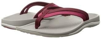 Superfeet Rose Women's Sandals
