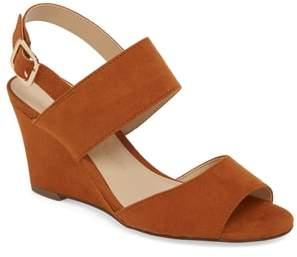 Athena Alexander Slayte Wedge Sandal