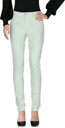 Gigue JEANS Casual pants