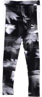 Puma Casual pants - Item 13181047WS