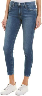Joe's Jeans Georgia Petite Skinny Leg