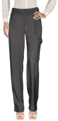 Twenty8Twelve Casual trouser