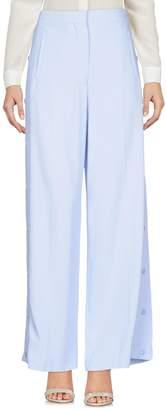 Acne Studios Casual pants - Item 36924168JD