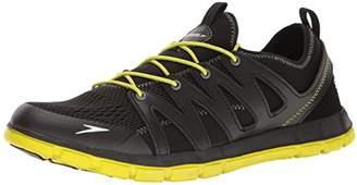 Speedo Men's The Wake Athletic Water Shoe