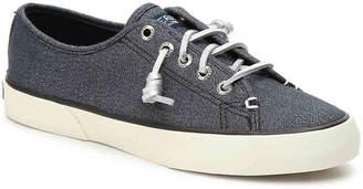 Sperry Sky Sail Slip-On Sneaker - Women's